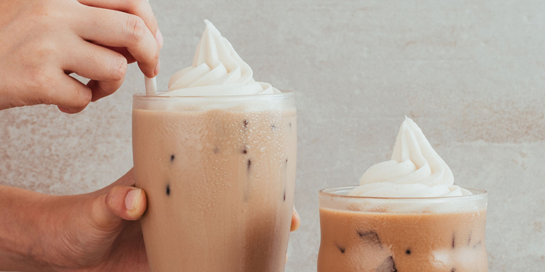 MUST TRY: Milk Tea with a Twist and Where to Find it!