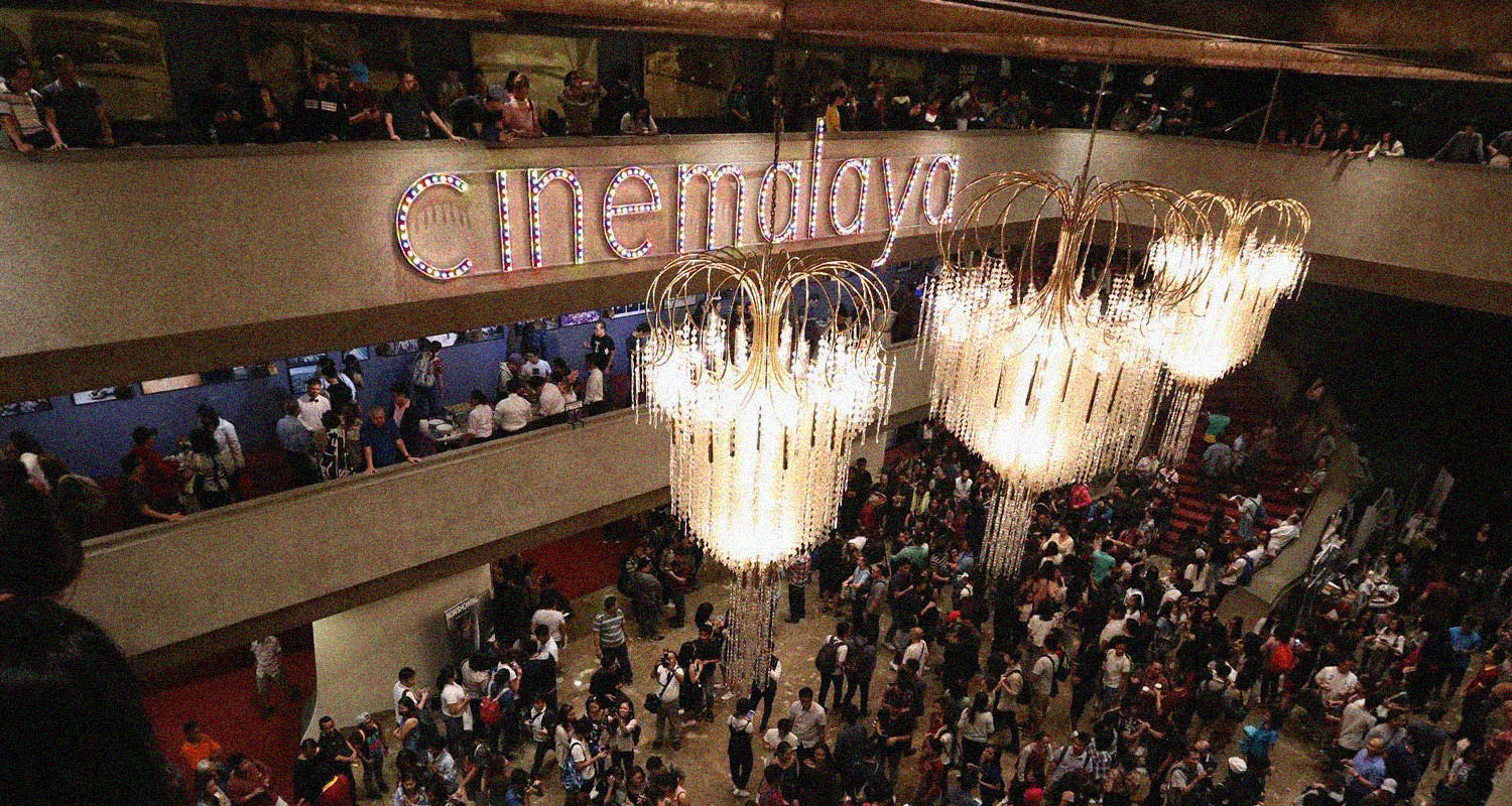 Cinemalaya Sails Online with these Ten Short Film Finalists